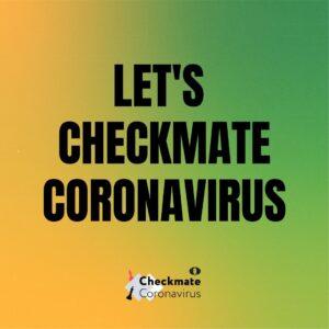 checkmate coronavirus 6