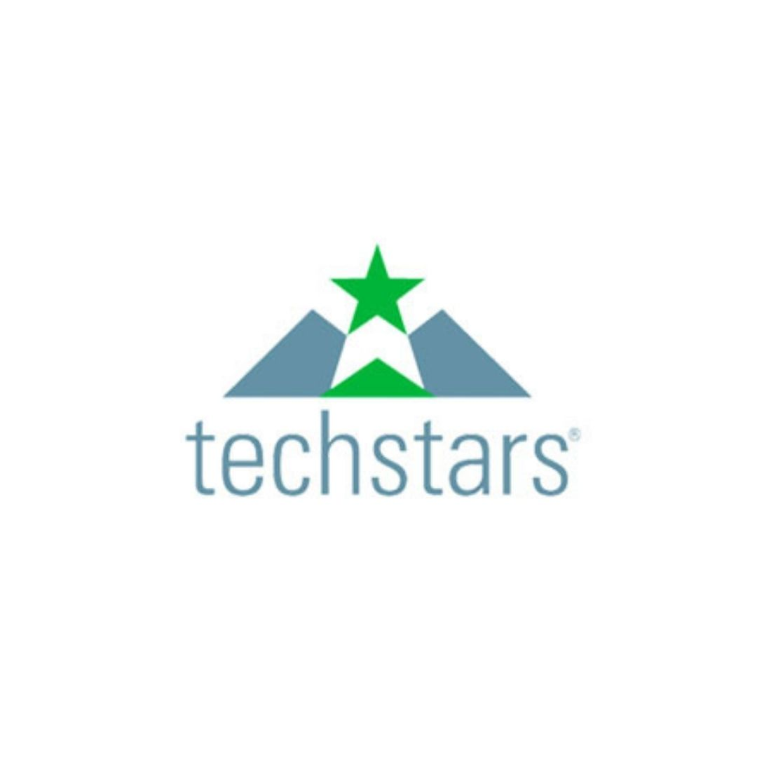 Techstars Startup Weekend COVID-19 Greece