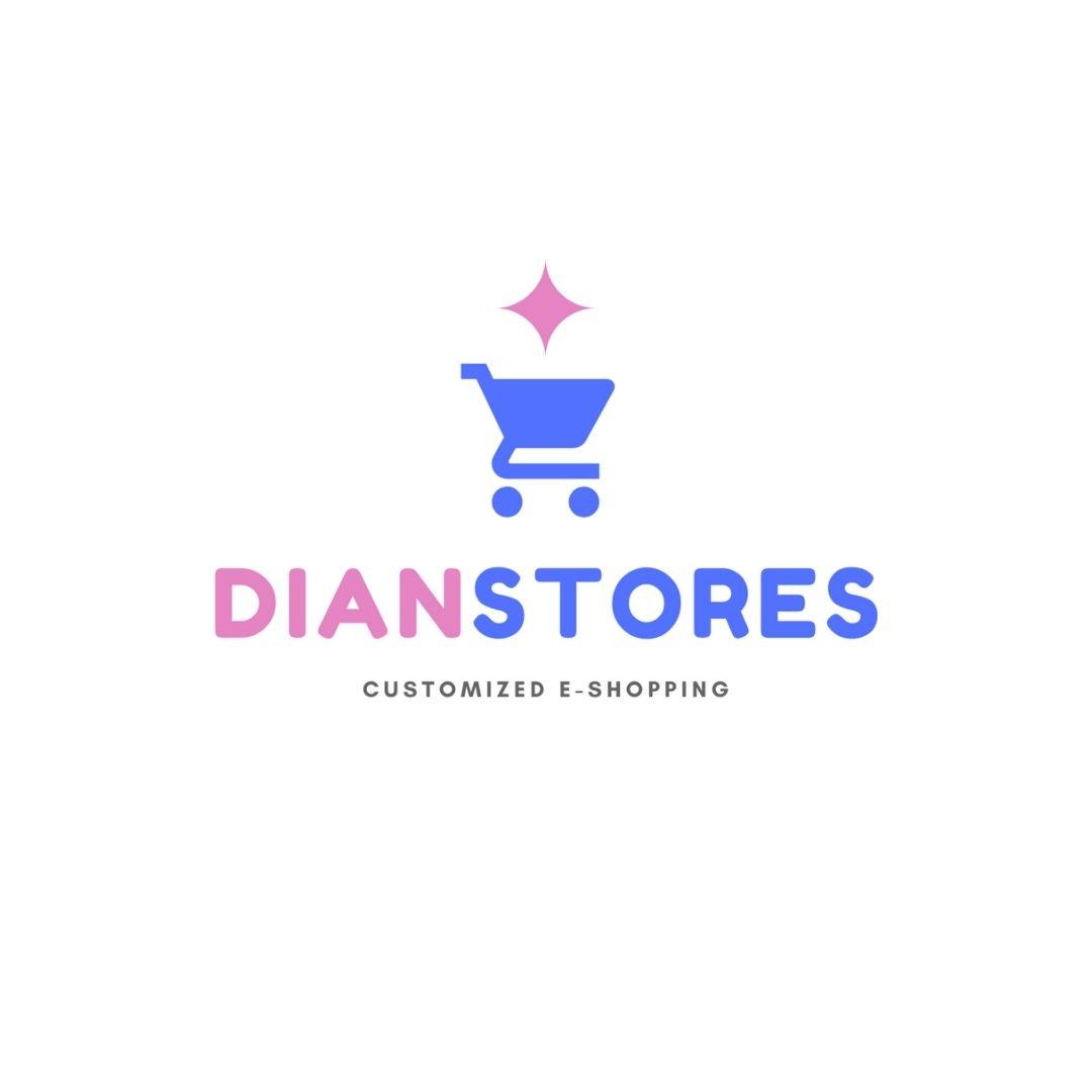 Dian Stores