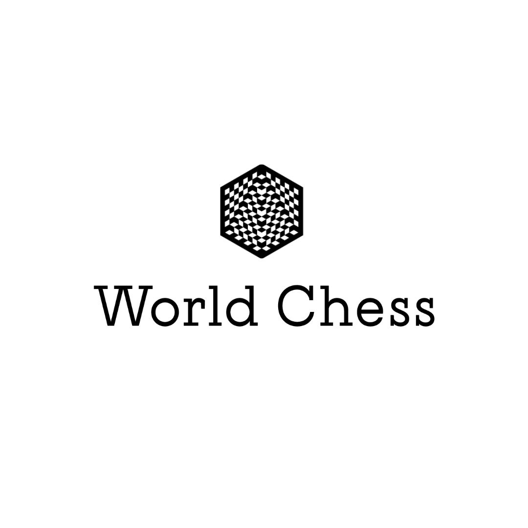 World Chess LTD