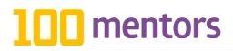 logos mariafragkaki.com (1)