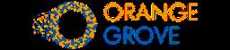 logos mariafragkaki.com